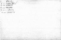 Šprýmy hodži Nasr-ed-dina efendiho