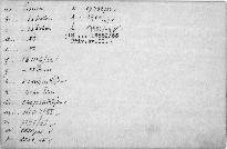 Ze zápisků phil. stud. Filipa Kořínka                         (Sv. 1)