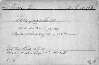 Léta persekuce-Kniha feuilletonů z r.1867.                         ([Díl] 1,)