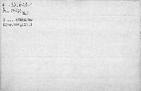 Zápisky starého učitele
