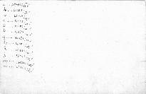Šarlatové písmeno