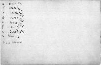 Arabesky a povídky.