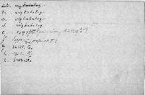 Spisy Hálkovy                         (Sv. 9)