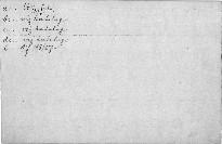 Spisy Hálkovy                         (Sv. 6)