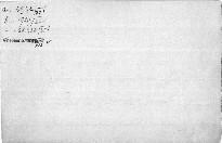 Výbor z rímskej lyriky.