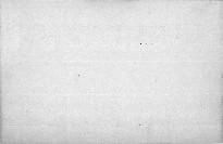 Doplňky [k Deníku spisovatelovu]                         (Sv. 2)