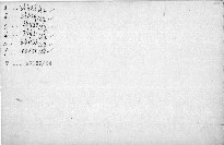 Deník spisovatelův za rok 1876                         (Díl 2)