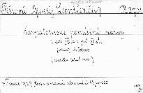 Karpatoruské pomístní názvy