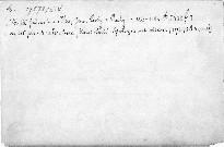 Listy z Kostnice