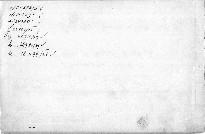 Dobrodružství rytíře Maliny. O panu vrabčíkovi