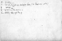 Thanatopsis a jiné básně