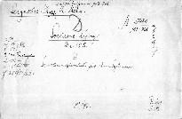 Současné dějiny od r. 1815