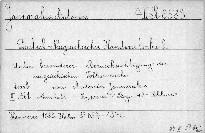Deutsch-Neugriechisches Handwörterbuch