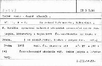 Velký rusko-český slovník