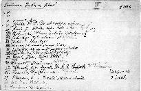 Nový Cyrano a jiné povídky o lásce