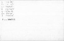Sebrané spisy                         (Svazek 9,)