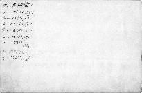 Kresby a řezby