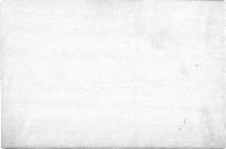 Kralodvorský rukopis