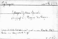 Anakreon, Theognis, Phokylides, Pythagoras, T