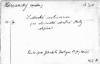Latinská mluvnice