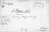 1.březen 1881