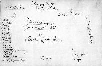 Z domova i ciziny za války roku 1866