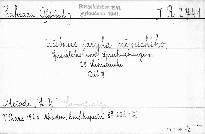Učebnice jazyka německého II.