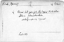 Básně tak zvaných Rukopisů Královédvorského a