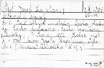 Sebrané spisy                         (Svazek 2,)