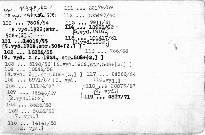 F. L. Věk                         (Část 3)