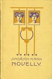 Novelly