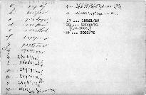 Zločin Sylvestra Bonnarda, člena institutu
