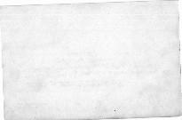 Výbor ze spisů