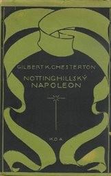 Nottinghillský Napoleon