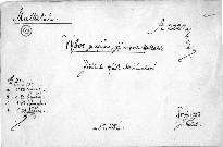 Výbor ze spisův, jež napsal Multatuli
