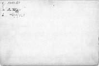 Listy Satyrovy