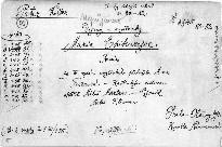 Dojmy a myšlenky Maria Epikurejce