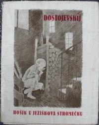 Hošík u Ježíškova stromečku; Stoletá; Mužík Marej; Povídka o kupci; V panském ústavě