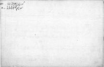 Bellum Catilinae. Historiarum orationes et e