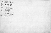 Sebrané spisy                         (Sv. 2,)