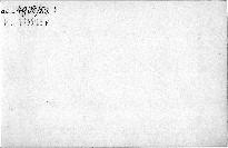Učebnice jazyka vlašského