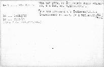 Spisy výpravné                         (Svazek VI.,)