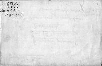 Rukopisové Zelenohorský. Píseň pod Vyšehradem