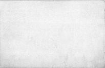Vojenské novelly ze sedmidenního tažení 1866