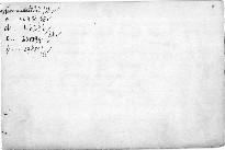 Rukopis králodvorský