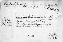 Fr. Lad. Čelakovského Sebrané spisy                         (Svazek třetí)