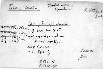 Výbor z Tacitových annálů