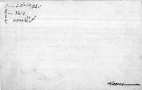 Františka Pravdy sebrané spisy                         (Svazek čtvrtý)