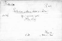 Životopisy Aristeida a Katona