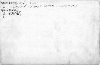 Výbor z básní P. Vergilia Marona